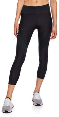 Under Armour UA Vanish Cropped Leggings
