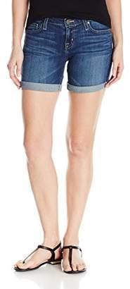 Big Star Women's Remy Jean Shorts
