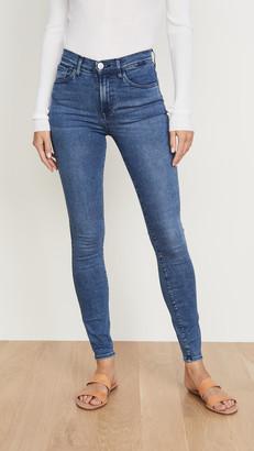 3x1 Kaia Skinny Jeans