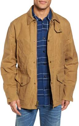 Filson Polson Water Repellent Field Jacket