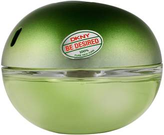 DKNY Be Desired