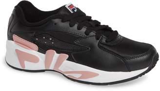Fila Mindblower Shoe