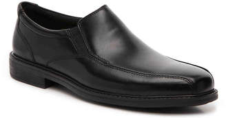 Bostonian Bolton Free Slip-On - Men's