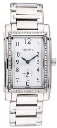 Tiffany & Co. Grand Resonator Watch