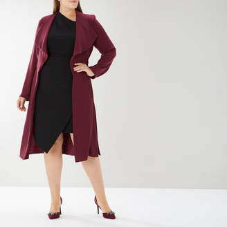 Coast LEIGH DUSTER JACKET CC