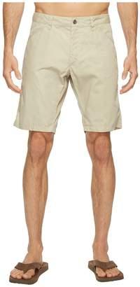 Fjallraven High Coast Shorts Men's Shorts