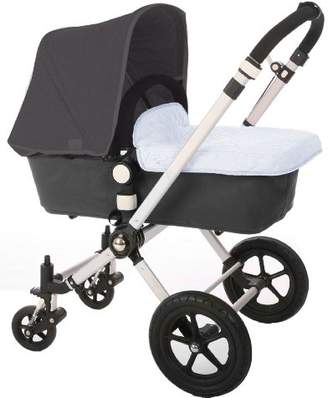 Bugaboo Babies Deluxe Robespierre Bassinet Apron