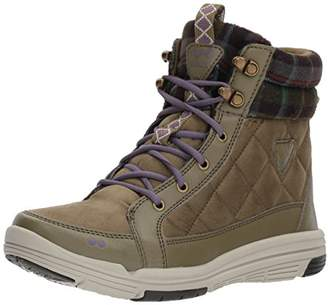 Ryka Women's Aurora Fashion Boot