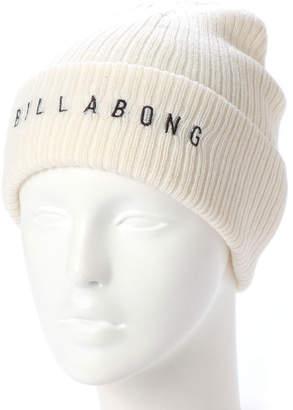 Billabong (ビラボン) - ビラボン BILLABONG ニット帽 BEANIE AI014-924