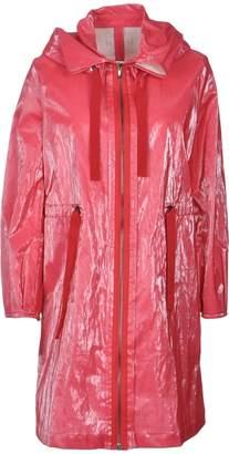 Armani Collezioni Overcoats - Item 41787299TH
