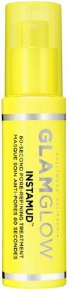 Glamglow GLAMGLOW INSTAMUD 60-Second Pore-Refining Treatment