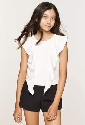 Milly Minis MillyMilly Lindy Top