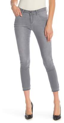 Articles of Society Carly Release Hem Jeans