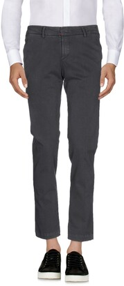 Maison Clochard Casual pants - Item 13014756JV