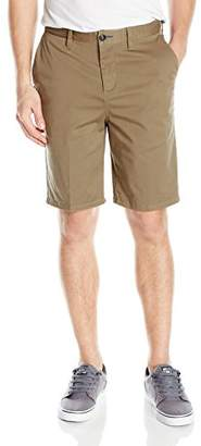 Billabong Men's New Order Shorts