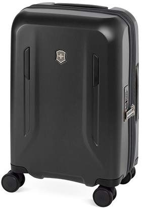 Victorinox VX Avenue Frequent Flyer Hardside Carry-On
