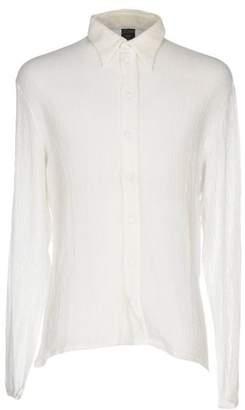 Jean Paul Gaultier HOMME Shirt