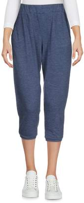 Deha 3/4-length shorts