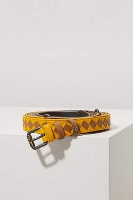 Bottega Veneta Double belt
