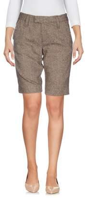 Seal Kay Bermuda shorts