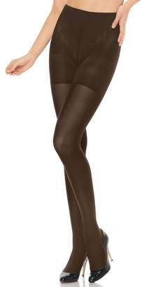 Spanx Red Hot Shaping Tights