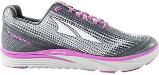 Altra Torin 3 Running Shoe - Women's