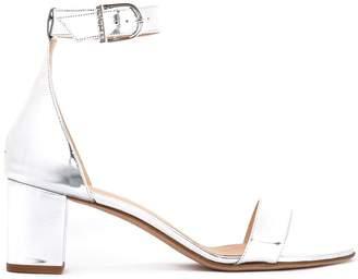 Unützer ankle strap sandals