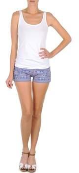 Shorts PARK