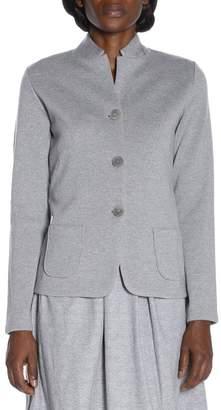 Gran Sasso Jacket Jacket Women