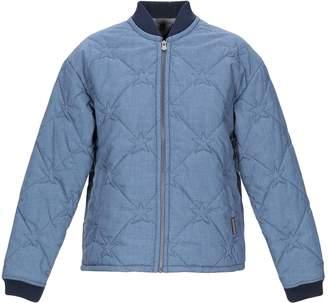 Lavenham Jackets - Item 41893799OX