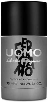 Salvatore Ferragamo Uomo Deodorant Stick 75g
