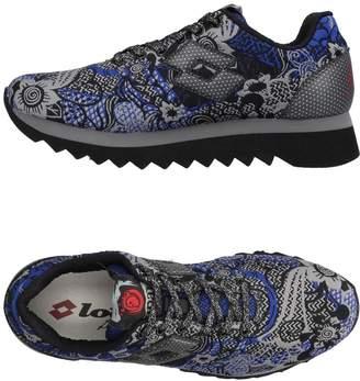 Lotto Leggenda Low-tops & sneakers - Item 11459712