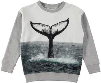 Molo Morell Sweatshirt