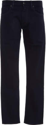 Ralph Lauren Slim Stretch Denim Pants