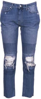 Iro . Jeans Iro Jeans Jeans