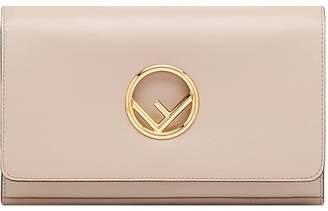 Fendi wallet bag on chain