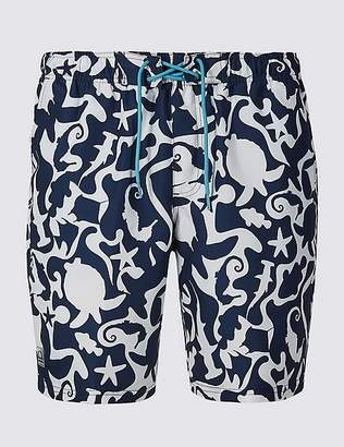 Marks and Spencer Quick Dry Swim shorts