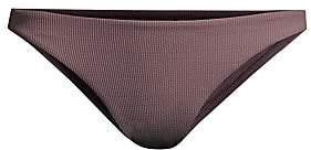 L-Space LSpace Women's Camacho Full Bikini Bottoms