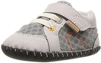 pediped Girls' Dani Sneaker