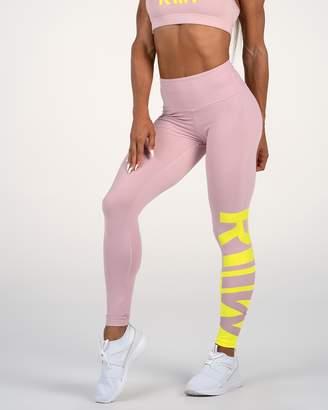 c1e9a97517fc4 Nude Leggings - ShopStyle Australia