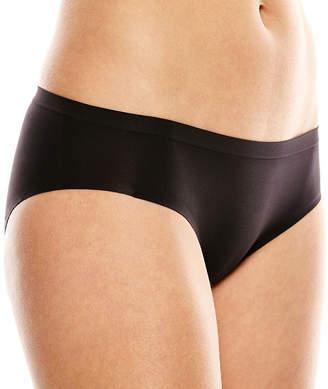 Jockey Seamfree Air Knit Bikini Panty 2141