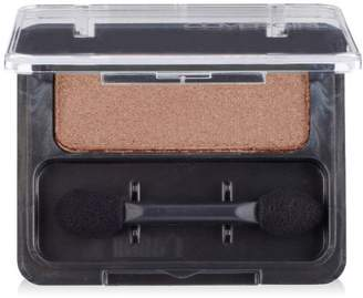 Cover Girl Eye Enhancers 1 Kit Shadow, Tapestry Taupe 760, 0.09 Ounce Pan by