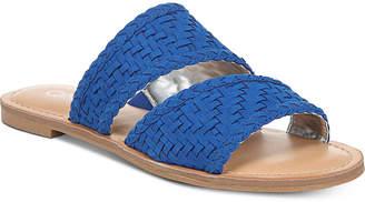 Carlos by Carlos Santana Holly Slide Sandals