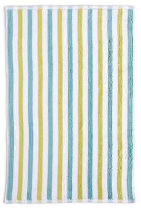 Marks and Spencer Lightweight Striped Bath Mat