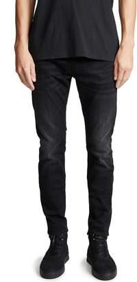 Diesel Thommer L.32 069Bh Jeans