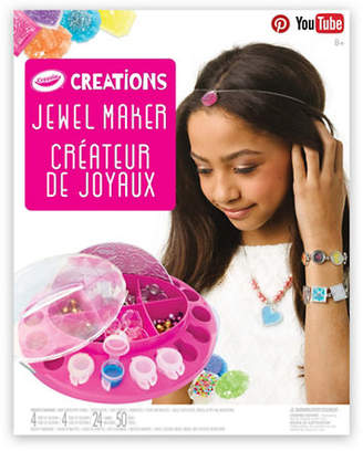 Crayola Creations Jewel Marker