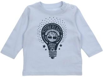 Timberland T-shirts - Item 12081607WU