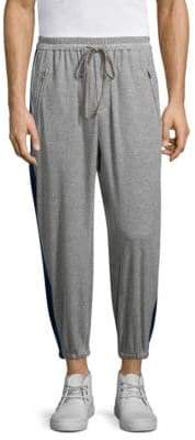 3.1 Phillip Lim Baggy Sweatpants