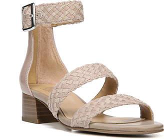 Franco Sarto Tate Sandal - Women's