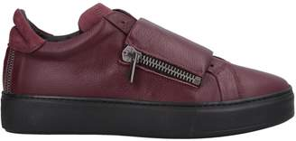 Andrea Morelli Low-tops & sneakers - Item 11646886DN